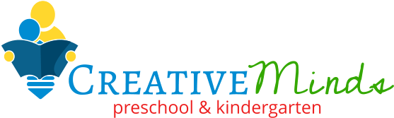 Creative Minds Preschool & Kindergarten